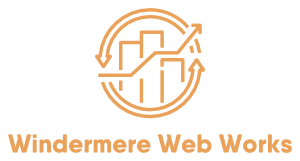 WindermereWebWorks Ltd Logo