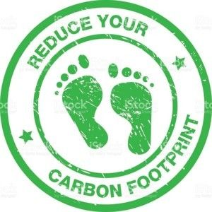 windermerewebworks reduce carbon footprint