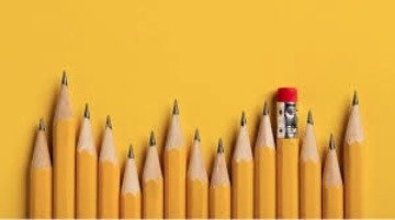 pencils v integrated accounting systems in cumbria windermerewebworks